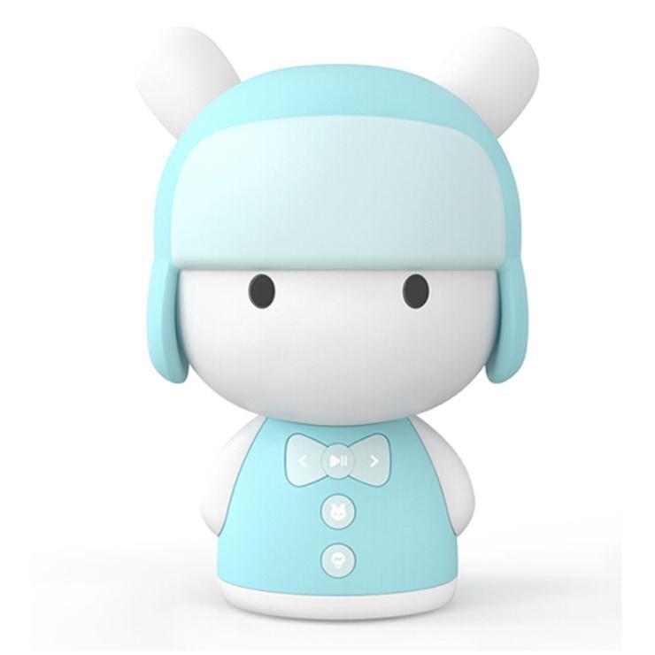小米(mi)米兔智能故事机mini儿童早教机 男孩女孩0-6岁宝宝婴儿幼儿